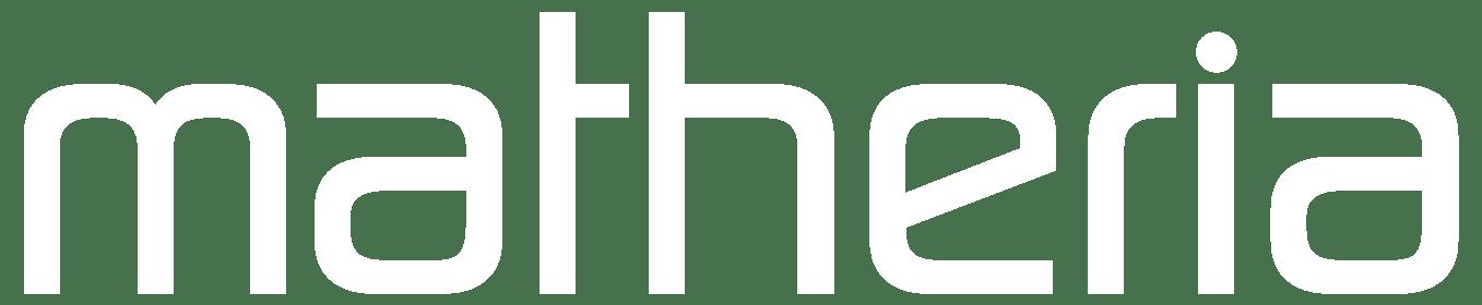 Matheria · Proyectos de Cocina, Baño e Interior