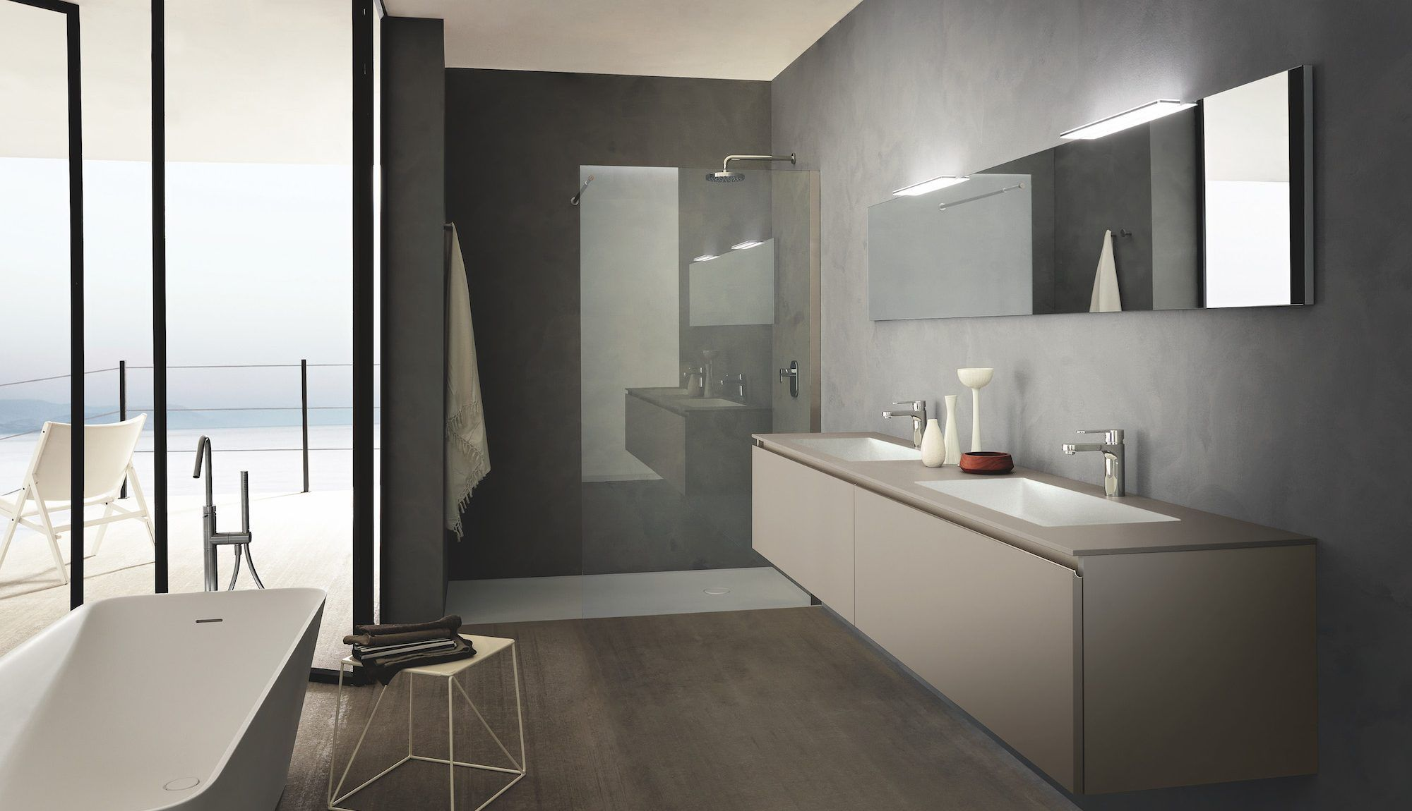 light-modulnova-bathroom-07