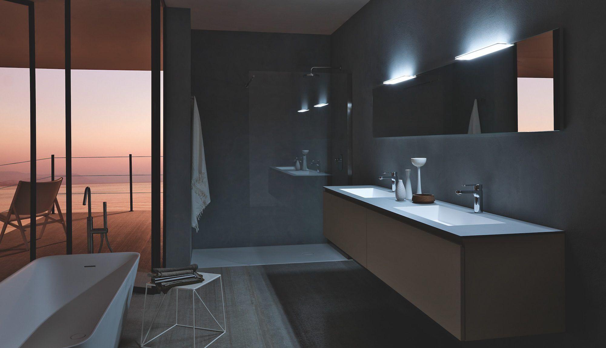 light-modulnova-bathroom-08
