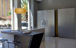 Tienda de cocinas, baños y decoración en Tenerife